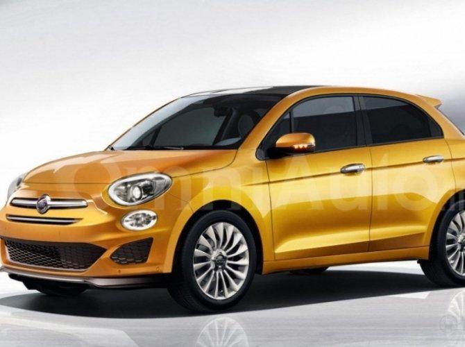 Fiat 500X 3.jpg
