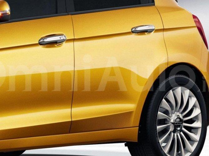 Fiat 500X 1.jpg
