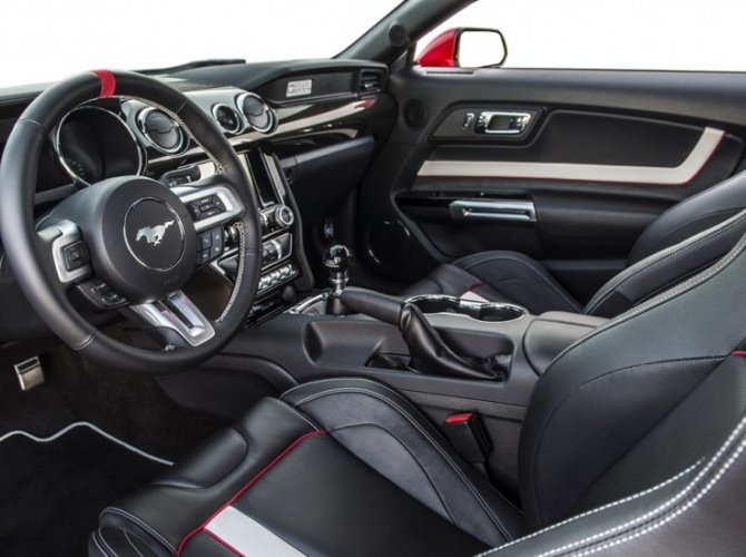 Ford Mustang Apollo Edition 3.jpg