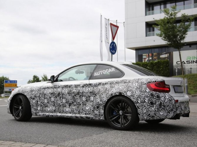 BMW M2 Coupe1.jpg