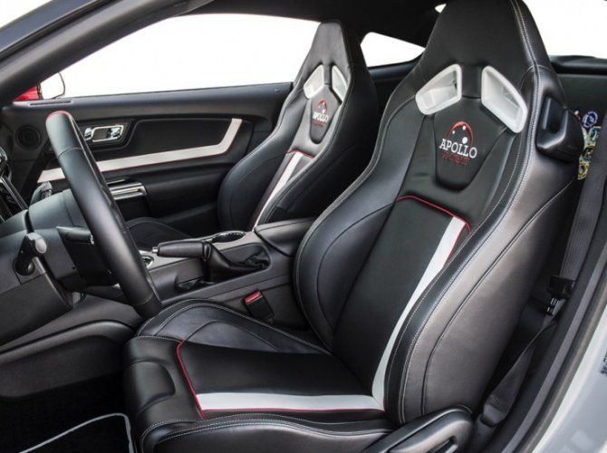 Ford Mustang Apollo Edition 7.jpg