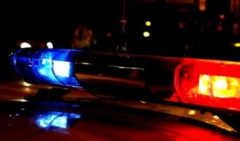 На Кубани водитель насмерть сбил ребенка и автоинспектора
