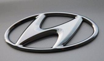 Hyundai покажен новое купе Genesis в следующем месяце