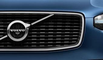 Российское Volvo объявило об отзыве почти тысячи своих автомобилей