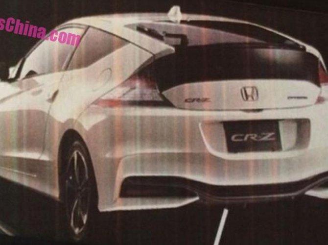 Honda CR-Z 3.jpg