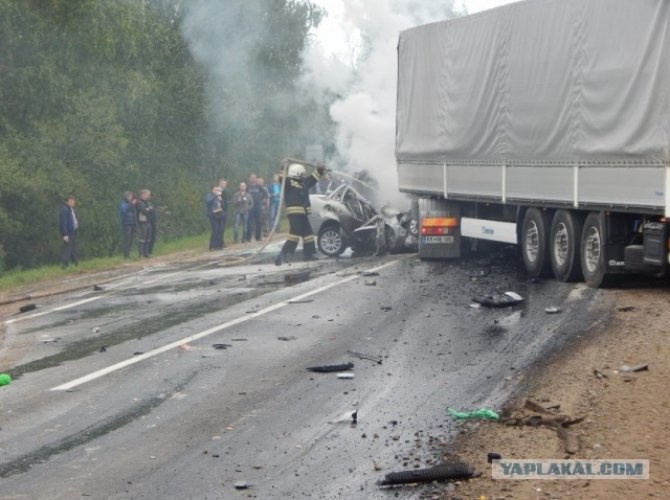 ДТП на дороге Кострома - Иваново 1.jpg
