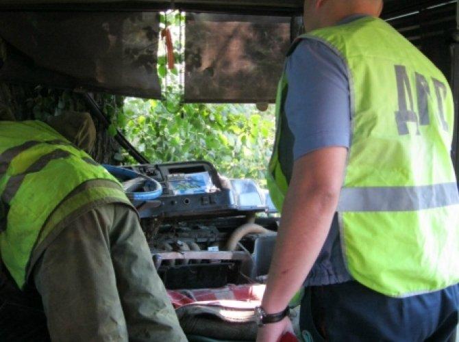 ДТП с автобусом в Петрозаводске: 12 пострадавших3.jpg