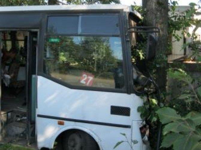 ДТП с автобусом в Петрозаводске: 12 пострадавших4.jpg