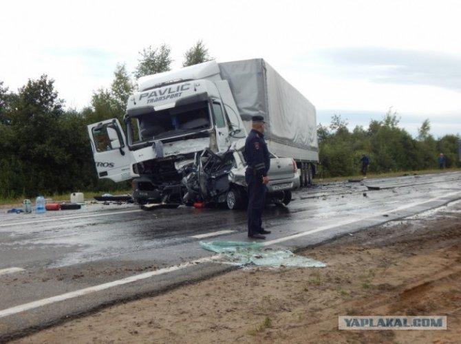 ДТП на дороге Кострома - Иваново 3.jpg
