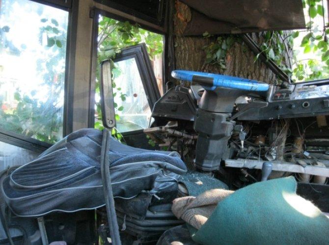 ДТП с автобусом в Петрозаводске: 12 пострадавших1.jpg