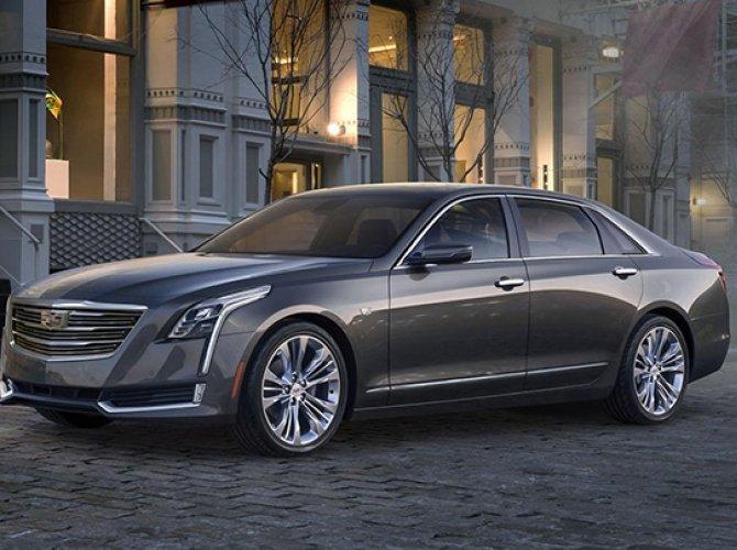 Cadillac CT6 .jpg