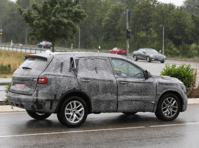 новый Renault Koleos 2.jpg
