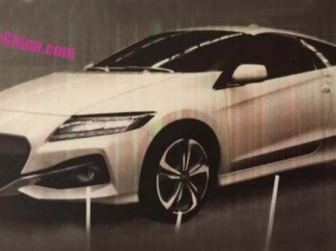 Honda CR-Z 2.jpg