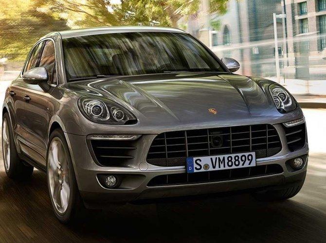 Porsche Macan S Diesel.jpg