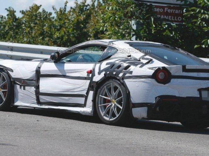 Ferrari F12 GTO 2.jpg