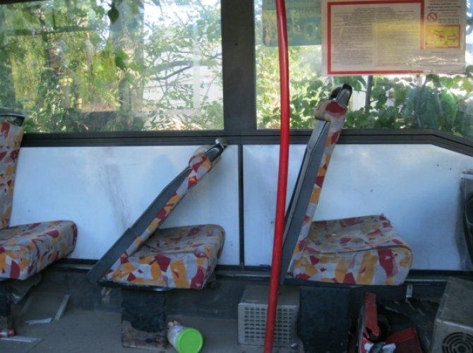ДТП с автобусом в Петрозаводске: 12 пострадавших2.jpg