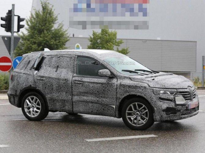 новый Renault Koleos 3.jpg