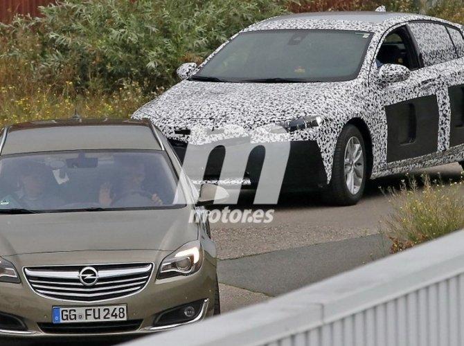 Opel Insignia 1.jpg