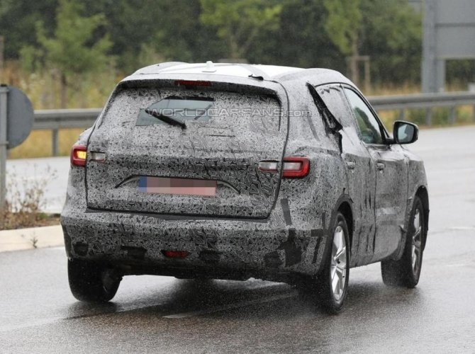 новый Renault Koleos1.jpg