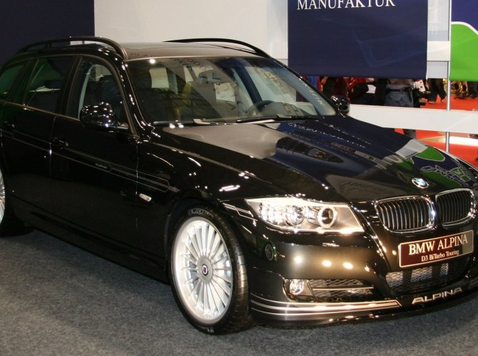 1440357146_bmw_alpina_d3_biturbo_touring.jpg
