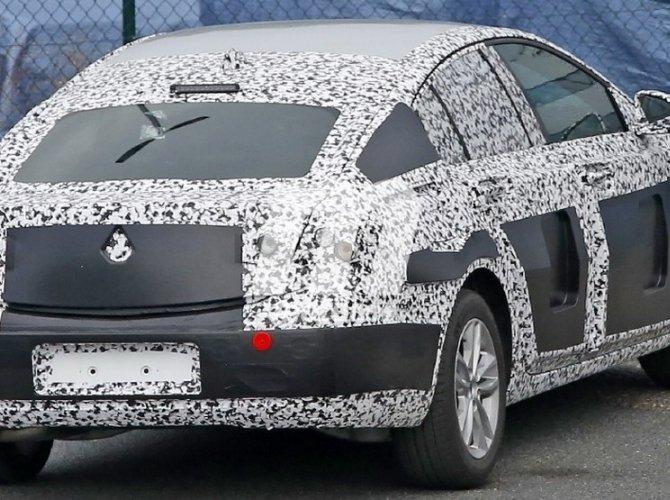 Opel Insignia 2.jpg