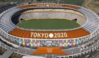 Toyota выпустит восемь новых автомобилей к 2020 году