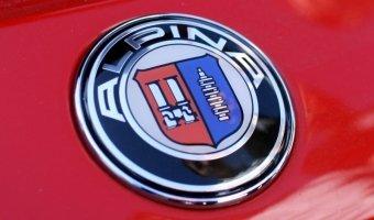 Alpina обновляет седан и универсал D3 Bi-Turbo