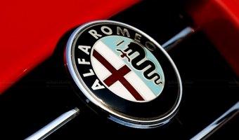 Alfa Romeo готовит два автомобиля в сегменте SUV