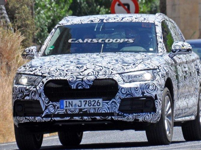 Audi Q5 2017 модельного года 1.jpg