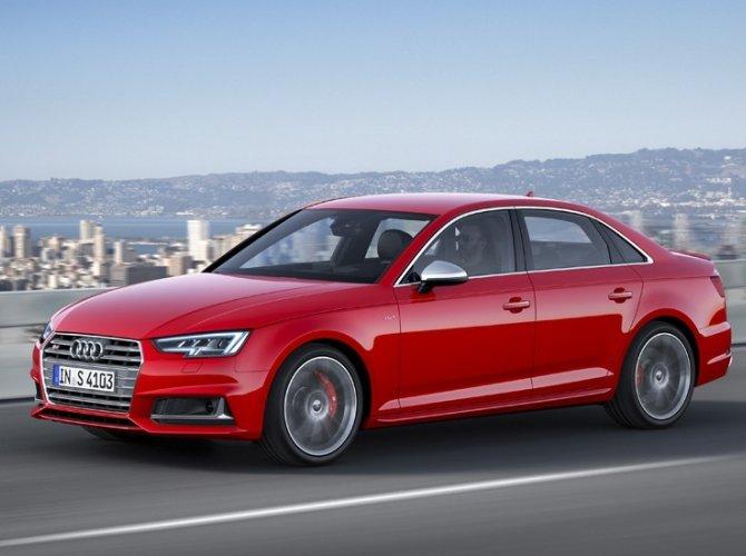 Audi S4 3.jpg