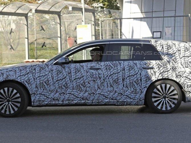 Новый универсал Mercedes-Benz E-Class Estate заснят во время тестов 3.jpg