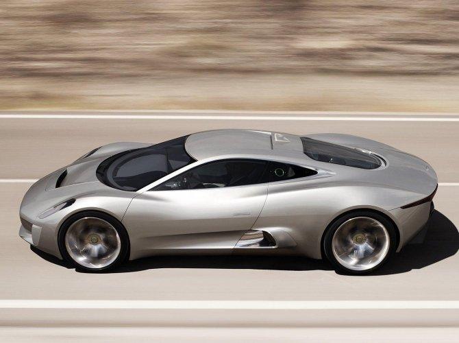 Jaguar-C-X75-02.jpg
