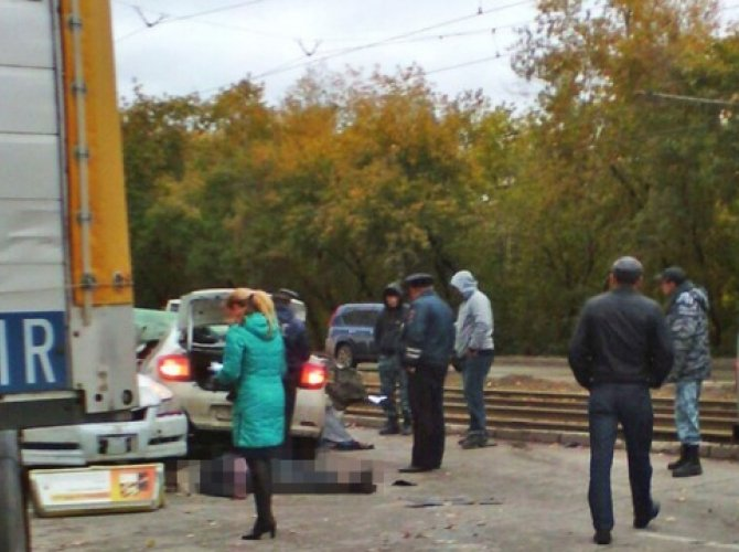В ДТП с такси в Новосибирске погибли три человека 1.jpg