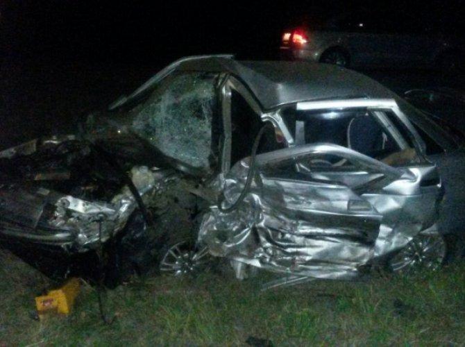 Под Самарой в ДТП с ВАЗ и Chery погибли два человека 2.jpg