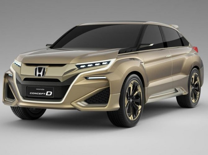 Honda Concept D 1.jpg