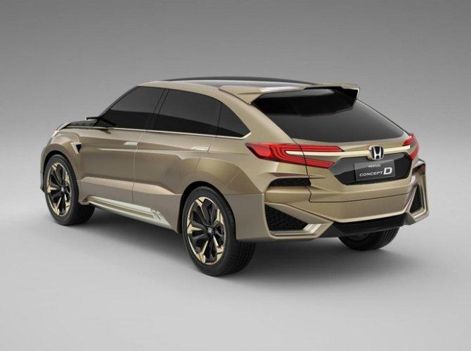 Honda Concept D 2.jpg
