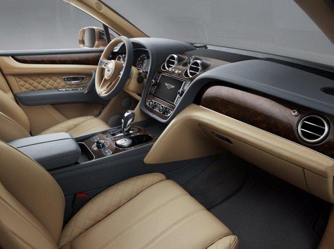 Bentley Bentayga 11.jpg