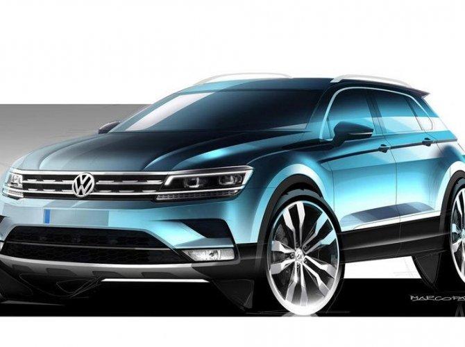 Volkswagen Tiguan 2016 2.jpg