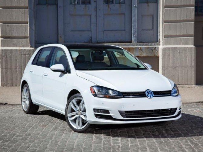 VW-2015-Golf.jpg