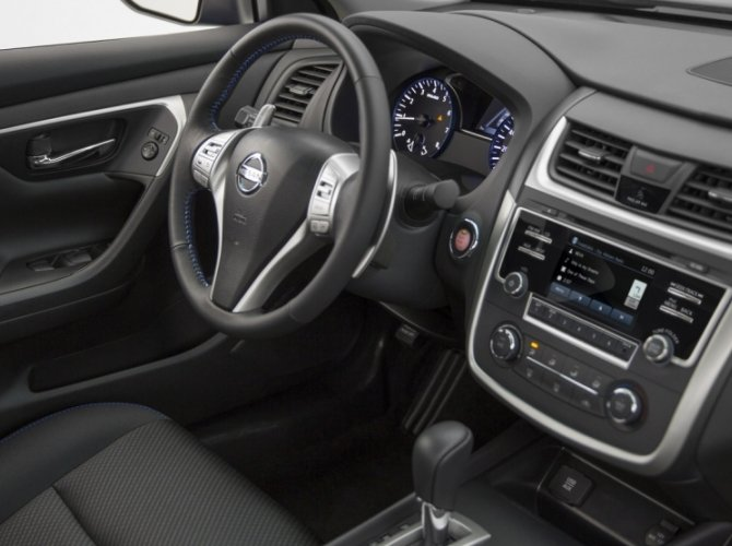 Nissan Altima 2016 2.jpg