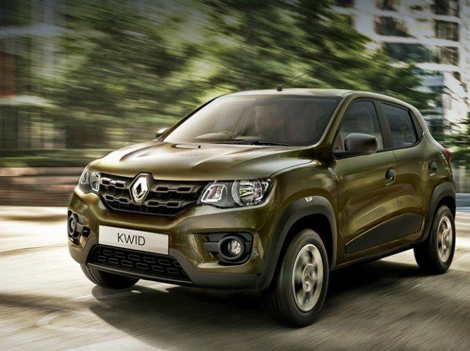 Renault Kwid 2.jpg