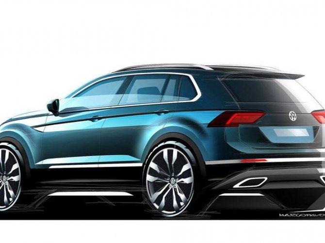 Volkswagen Tiguan 2016 1.jpg