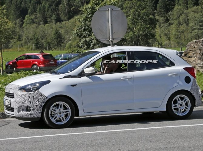 Ford Ka в Европе_5.jpg