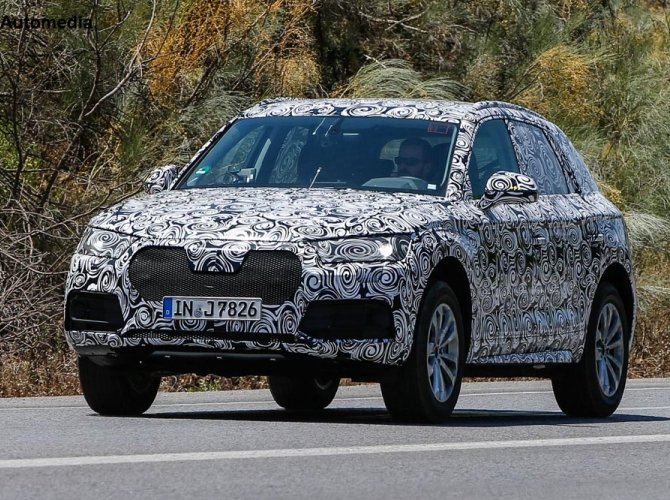 Audi-Q5-2017.jpg