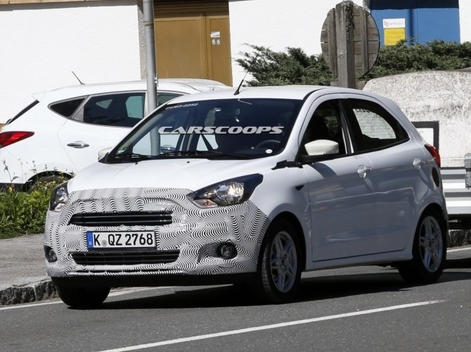 Ford Ka в Европе_1.jpg