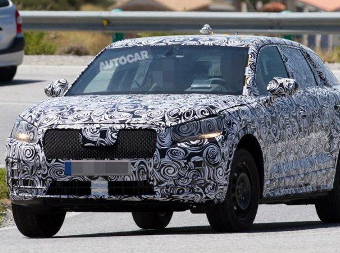 Audi Q1 test 1.jpg