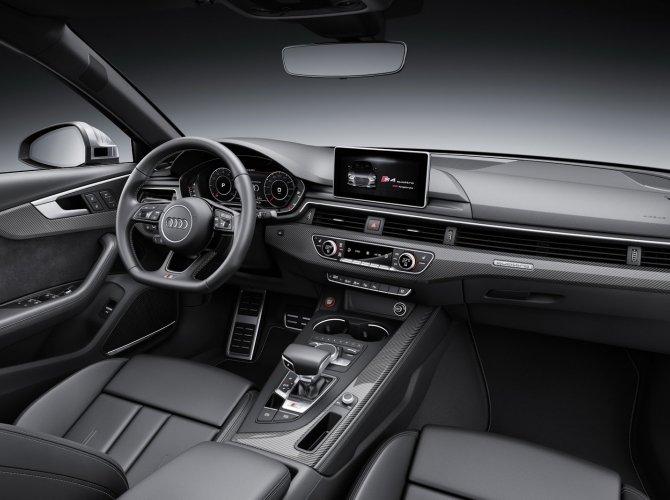 Audi S4 2.jpg
