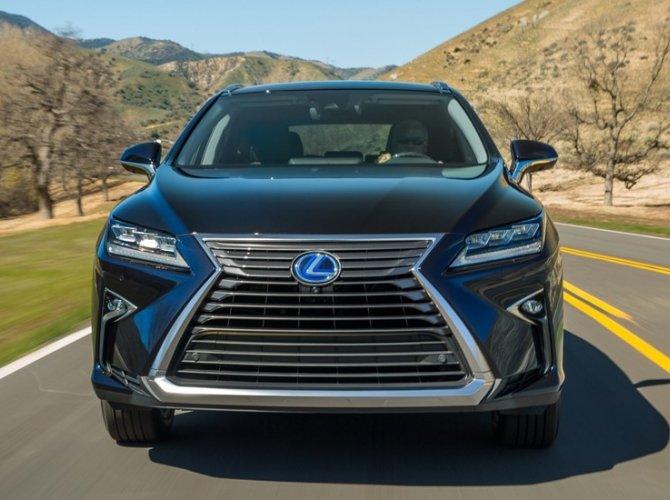 Lexus RX 3.jpg