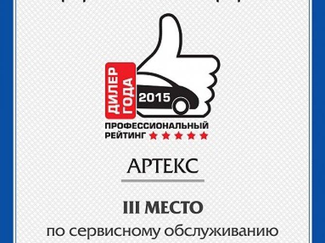 ARTEKS_service_leader_2 — копия.jpg