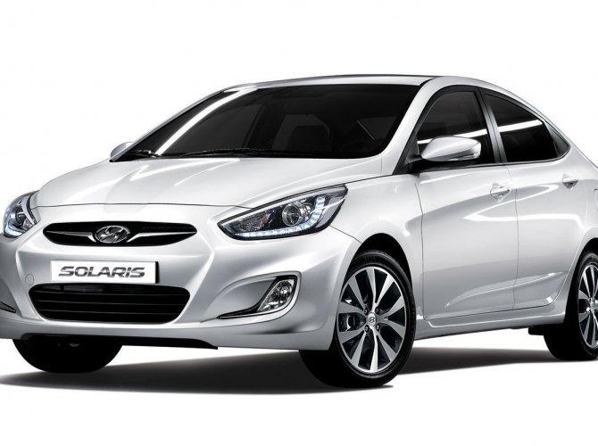 Hyundai Solaris.jpg